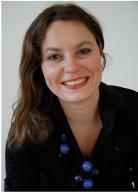 Anja Matzker, Grafikdesignerin aus Berlin-Friedenau, Corporate Design, Webdesign, Printdesign uvm.