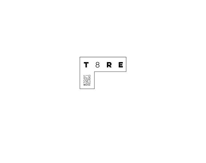 8 Tore - Referenz von Anja Matzker, Grafikdesign, Printdesign, Corporate Design und Webdesign in Berlin